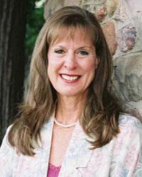 Local Author: Gaylyn Williams