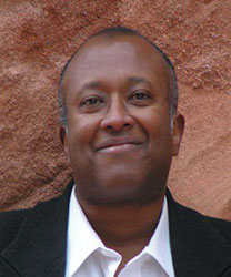 author Jonathan Christopher Martin