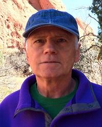 Local Author: Kenneth Janiec