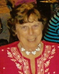 Brettschneider, Margaret