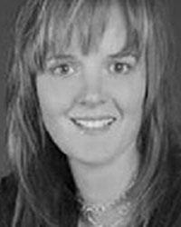 author Anne Eliot
