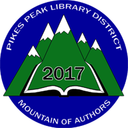 Pikes Peak Mountain of Authors