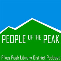 People of the Peak