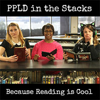 PPLD in the Stacks