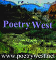 Poetry West