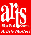 Pikes Peak Arts Council