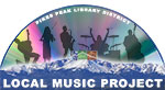 Local Music Project (LMP)