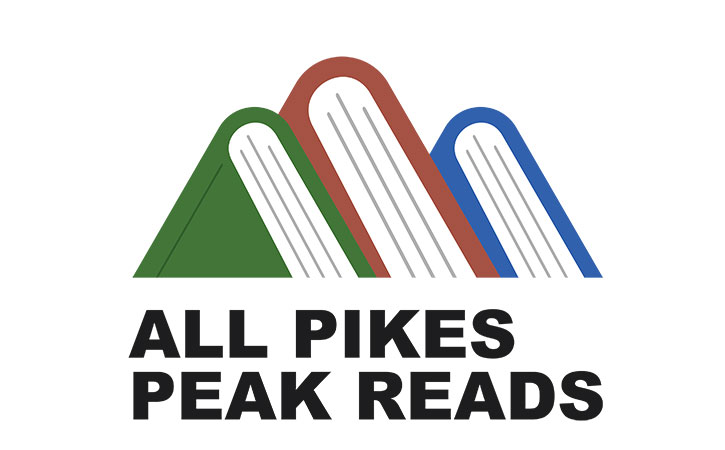 All Pikes Peak Reads 2019