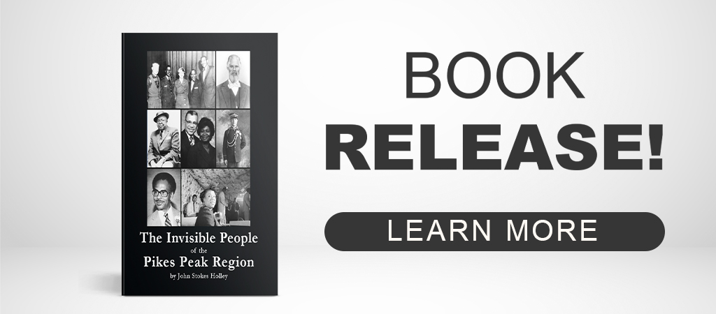 Slide Book Release
