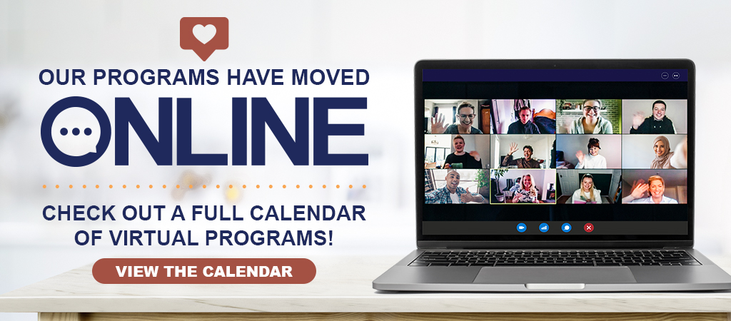 COVID-19 Online Programs