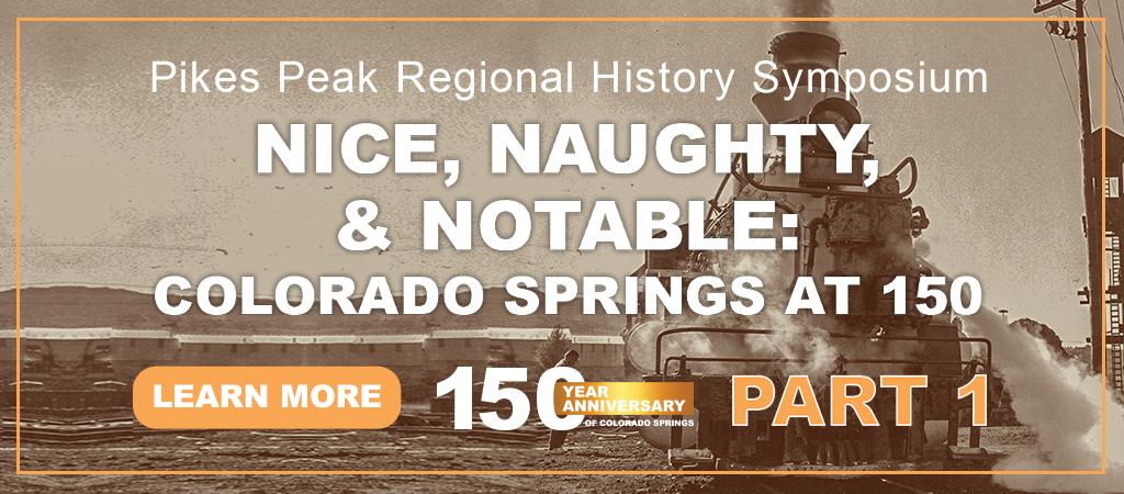 Slide Regional History Symposium 2021 - Part 1