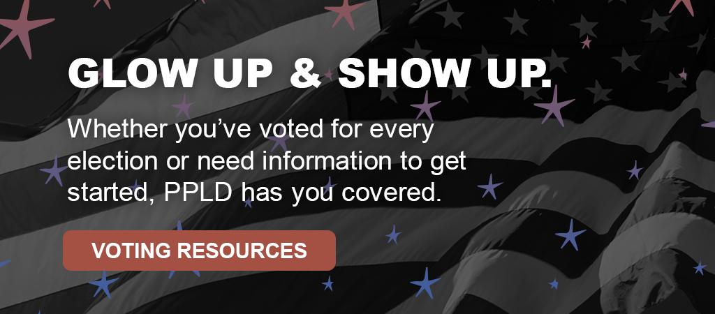 Slide Voting Resources
