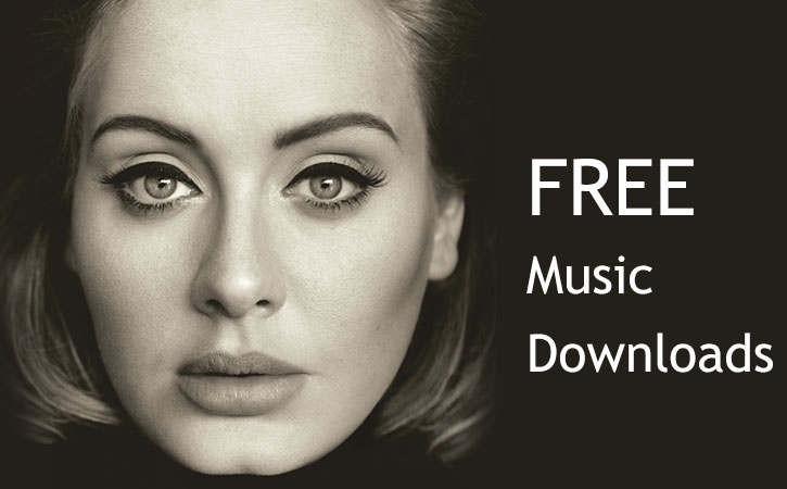 Freegal: Free Music Downloads