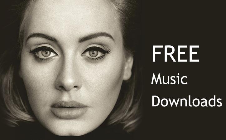 Freegal: Free Music Downloads