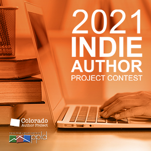 The Colorado Author Project Writing Contest