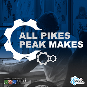 All Pikes Peak Makes
