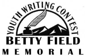Submit your Mystery Story to the 2020 Betty Field Memorial Writing Contest!
