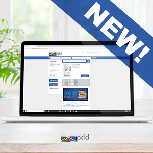 Check Out PPLD's New Catalog!