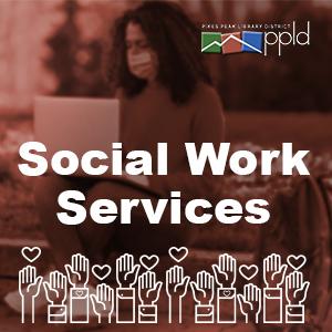 Social Work at PPLD