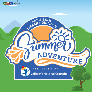 Summer Adventure presented by Children's Hospital Colorado