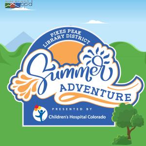 Summer Adventure presented by Children's Hospital Colorado