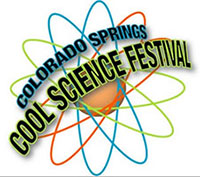 cool science festival