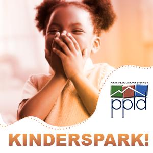 Kinderspark 2021