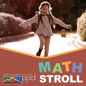 Math Stroll
