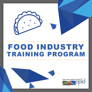 Food Industry Training
