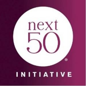 NextFifty Initiative Assists Aging Population with Access to Mobile Library Services