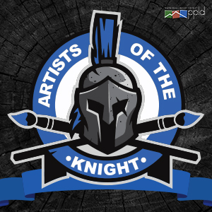 Artists of the Knight