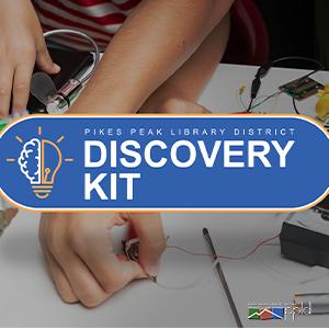 Discovery Kits