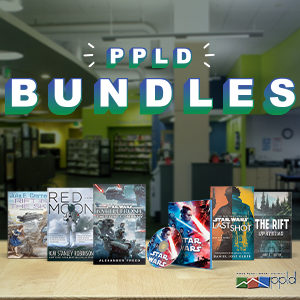 PPLD Bundles