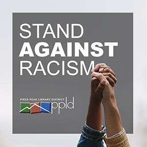 Statement on Racism and Inequity