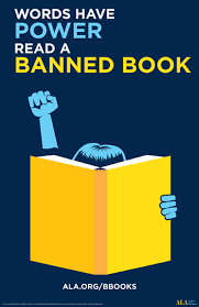 Read a Banned Book!
