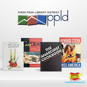 banned books ppld
