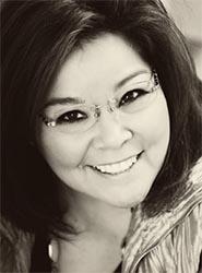 Christine Yocum