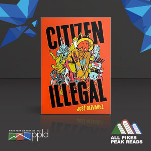 Citizen Illegal