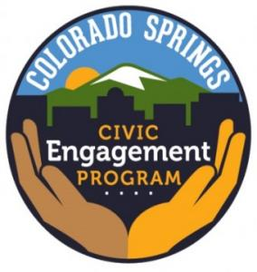 Colorado Springs Civic Engagement Program