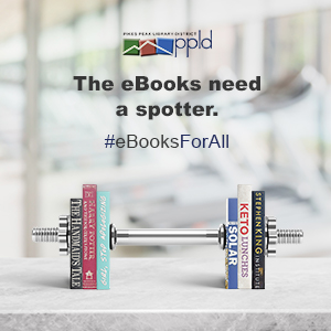 eBooks for All!