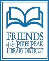 Friends Fall Book Sale