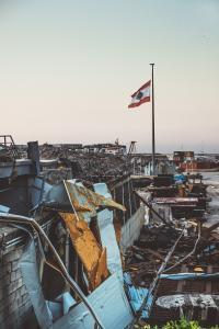 Homeschool Take and Make: Hurricane Building Challenge