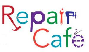 Repair Café Volunteers Needed