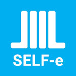 Introducing SELF-e!  eBooks and ePublishing